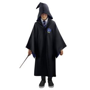 Harry Potter Kinder-Zauberergewand Ravenclaw