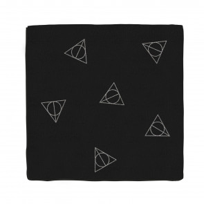 Harry Potter Halstuch Deathly Hallows
