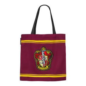 Harry Potter Tragetasche Gryffindor