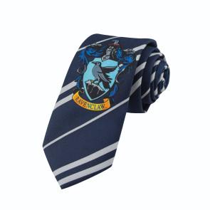 Harry Potter Kinder-Krawatte Ravenclaw