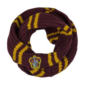 Harry Potter Schlauchschal Gryffindor