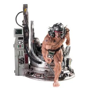 Marvel Comics Legacy Replica Statue 1/4 Weapon X 45 cm