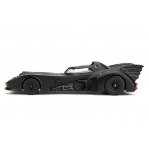 Batman Diecast Modell Metals 1/32 1989 Batmobile