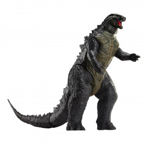 Godzilla Giant Size Actionfigur King of the Monsters 61 cm