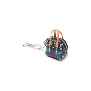 Disney Geldbörse mit Schlüsselanhänger Mary Poppins Mini Bag (Mary Poppins)