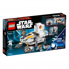 LEGO® Star Wars™ Rebels The Phantom