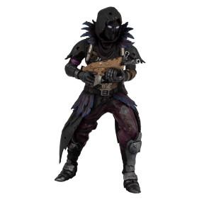 Fortnite Raven Premium Actionfigur 28 cm