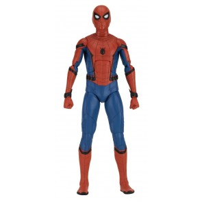 Spider-Man Homecoming Actionfigur 1/4 Spider-Man 45 cm