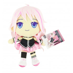 Vocaloid3 Plüschfigur IA - Aria on the Planetes 22 cm