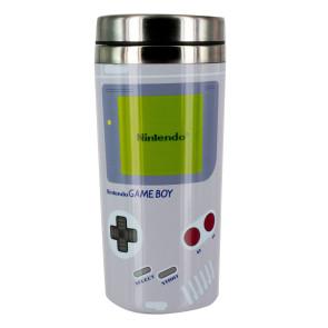 Nintendo Game Boy Reisetasse Game Boy