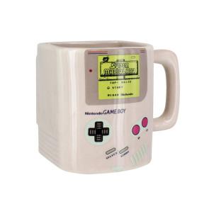 Nintendo Game Boy Cookie Holder Tasse Game Boy