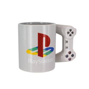 PlayStation 3D Tasse Controller