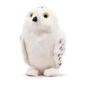 Harry Potter Plüschfigur Hedwig 20 cm