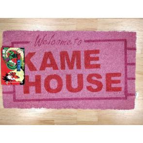 Dragonball Fußmatte Kame House 43 x 72 cm