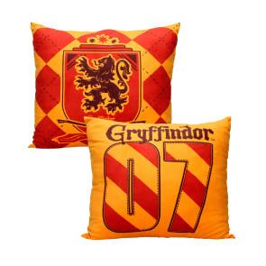 Harry Potter Kissen Gryffindor 45 cm