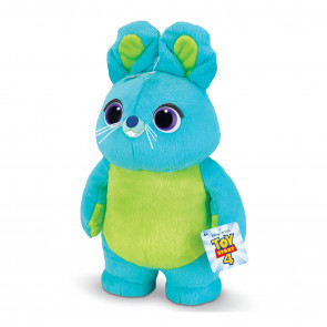 Toy Story 4 Bunny Plüschfigur 40 cm