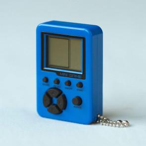 ORB Mini Retro Handheld Schlüsselanhänger