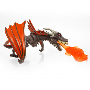 Game of Thrones Drogon Dragon Action Vinyl Figur 8 cm
