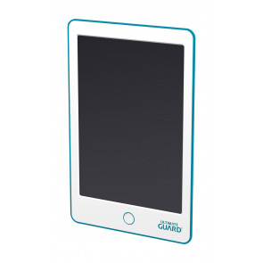 Ultimate Guard 9'' Digital Life Pad Tablet