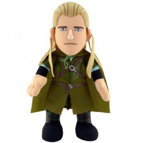 Herr der Ringe Legolas Plüschfigur 25 cm