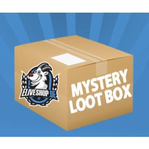Harry Potter Mystery Loot Box