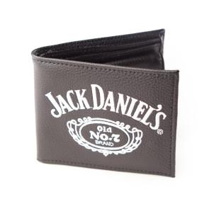 Jack Daniels Geldbörse Old No 7 Brand