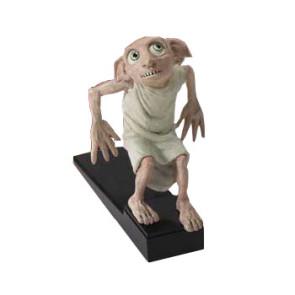 Harry Potter Tuerstopper Dobby 15 cm