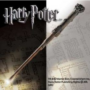 Harry Potter Leucht-Zauberstab Harry Potter 36cm