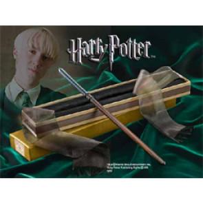 Harry Potter - Draco Malfoy´s Wand / Zauberstab