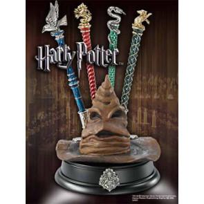 Harry Potter - Der sprechende Hut Stifthalter