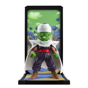 Dragonball Z Buddies Piccolo Figur 9 cm