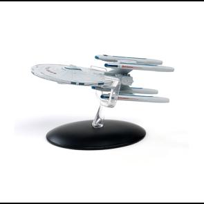 Star Trek U.S.S. Stargazer NCC-2893 Modell
