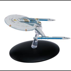 Star Trek U.S.S. Centaur NCC 42043 Modell