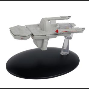 Star Trek Antares NCC-501 Modell