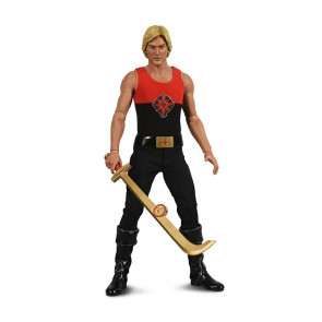 Flash Gordon Actionfigur 31 cm Limited Edition