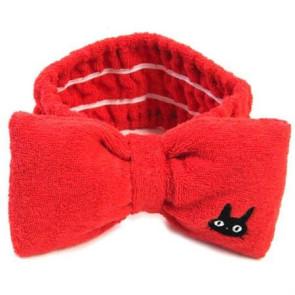 Kikis kleiner Lieferservice Stirnband Kiki's Ribbon