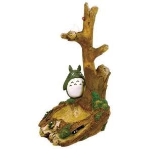 Mein Nachbar Totoro Schmuckständer Totoro