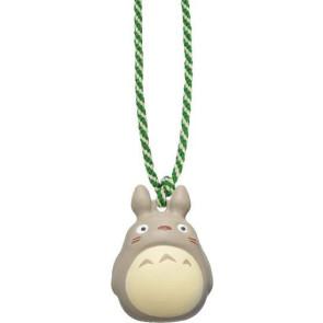 Mein Nachbar Totoro Anhänger Totoro 3 cm