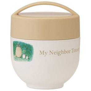 Mein Nachbar Totoro Thermobehälter Totoro