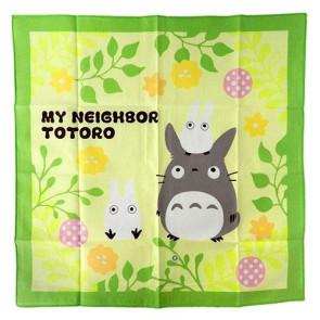 Mein Nachbar Totoro Küchentuch Totoro 43 x 43 cm