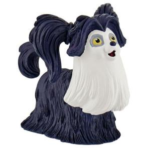 Vampirina Figur Wolfie 6 cm