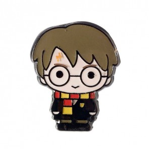 Harry Potter Cutie Collection Ansteck-Button Harry Potter