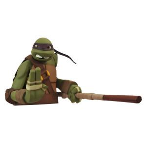 Teenage Mutant Ninja Turtles Spardose Donatello 20 cm