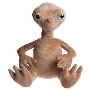 E.T. Der Außerirdische Plüschfigur E.T. 40 cm