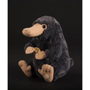 Phantastische Tierwesen Plüschfigur Niffler 20 cm