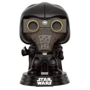 Star Wars Garinden POP! Figur 9 cm Celebration Exclusive