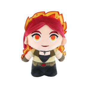 Hellboy Super Cute Plüschfigur Liz Sherman 30 cm