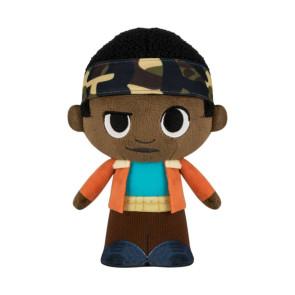 Stranger Things Super Cute Plüschfigur Lukas 18 cm