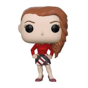 Riverdale Cheryl Blossom POP! Figur 9 cm