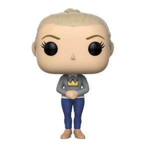 Riverdale Betty POP! Figur 9 cm